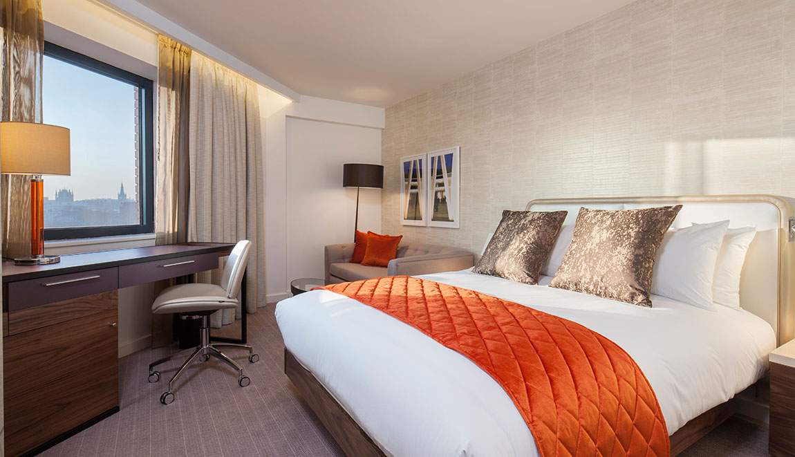 Hotel Room Photography Tips From A Professional Hotel Photographer Victoria Gibbs